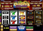 slot machine ultimate super reels