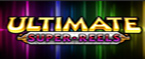slot ultimate super reels gratis