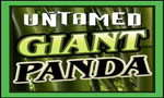 slot untamed giant panda gratis