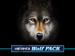 slot untamed wolf pack gratis
