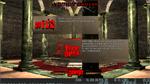 bonus slot online vampire killer