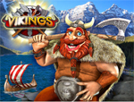 slot machine vikings