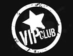 vip club trucchislotmachinebar