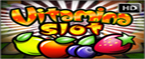 slot gratis vitamina slot hd