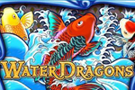 slot water dragons gratis