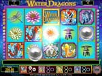 slot online gratis water dragons