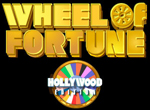 slot gratis wheel of fortune