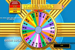 slot online gratis wheel of fortune