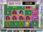 slot machine online white orchid