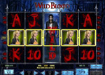 slot gratis wild blood