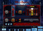slot online wild blood