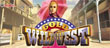 slot wild west gold