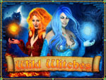 slot machine wild witches