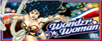 slot wonder woman gratis
