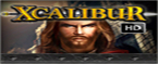 slot gratis xcalibur hd