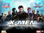 slot x-men gratis