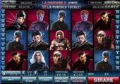 slot online x-men