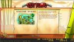 bonus slot online  zen blade